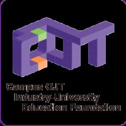 一般財団法人キャンパスOJT型産学連携教育推進財団